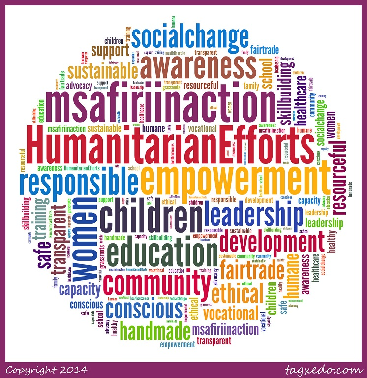 humanitarian wordle_2_cropped