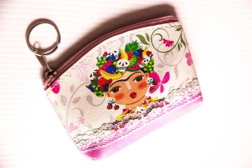 Frida CP pink
